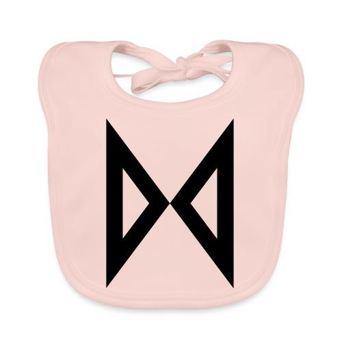 M - Baby Organic Bib