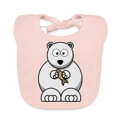 bear-159023_960_720.png - Bavaglino