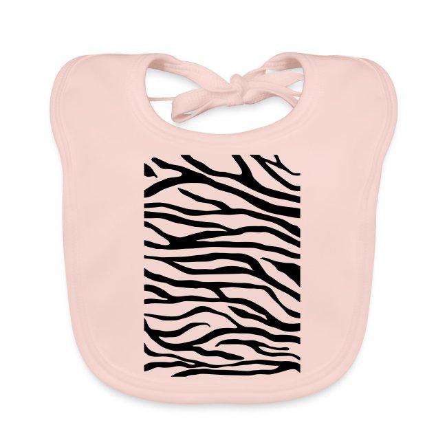 zebra v6