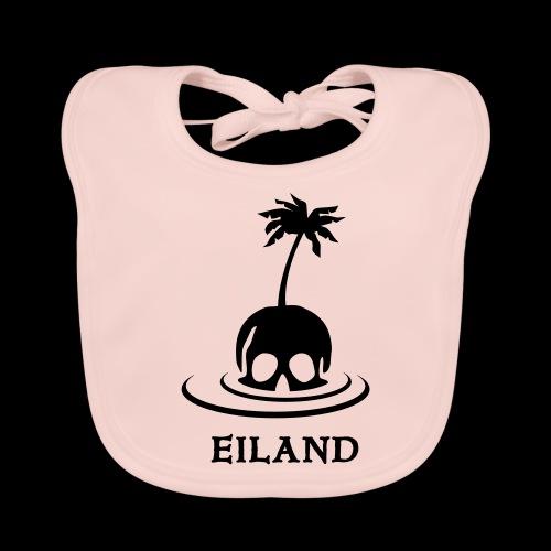 ~ Eiland ~ - Baby Bio-Lätzchen