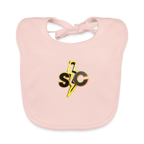 SkyCatan Appereal! Limited edition dank! - Baby biosmekke