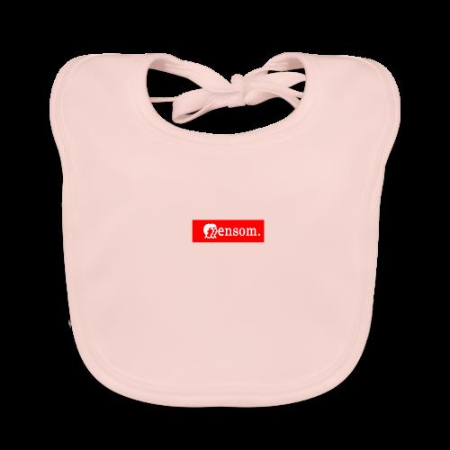 Ensom - Baby biosmekke