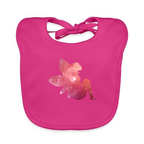 Pink fairy - Baby biosmekke