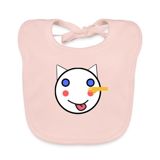 Alf Da Cat - Friend
