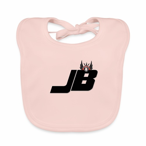jb one - Baby Bio-Lätzchen