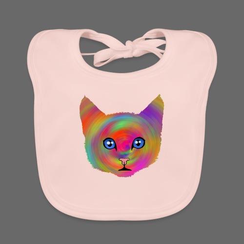 colorcat - Baby Bio-Lätzchen