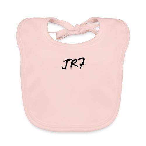 jr71 - Baby Bio-Lätzchen