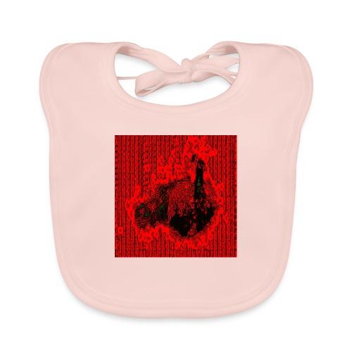 Shoppiful - Bavaglino ecologico per neonato