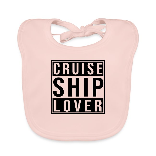 Kreuzfluenzer - Cruise Ship Lover