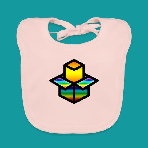 Unboxing - Bio-slabbetje voor baby's