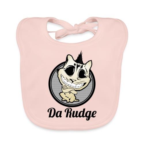 Fan based shop Darudge - Bio-slabbetje voor baby's