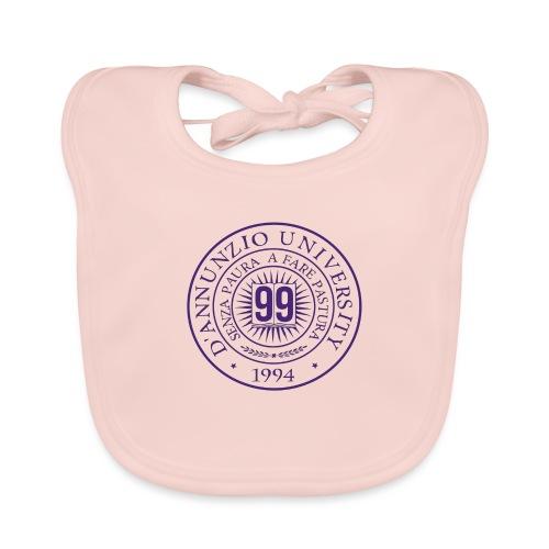 99 COSSE LOGO - Bavaglino