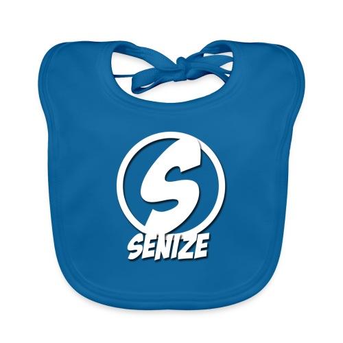 Senize - Bio-slabbetje voor baby's