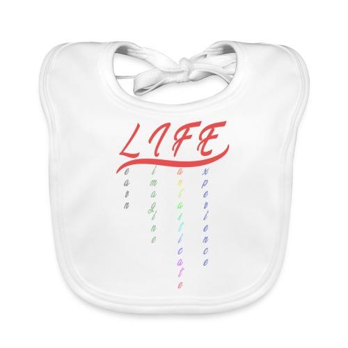 Life - Bavaglino