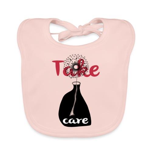 take_care - Bavaglino