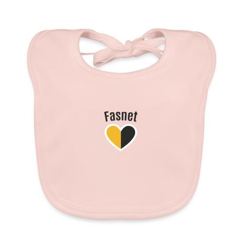 Fasnet - Baby Bio-Lätzchen