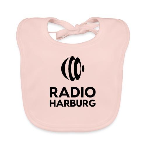 Radio Harburg - Baby Bio-Lätzchen
