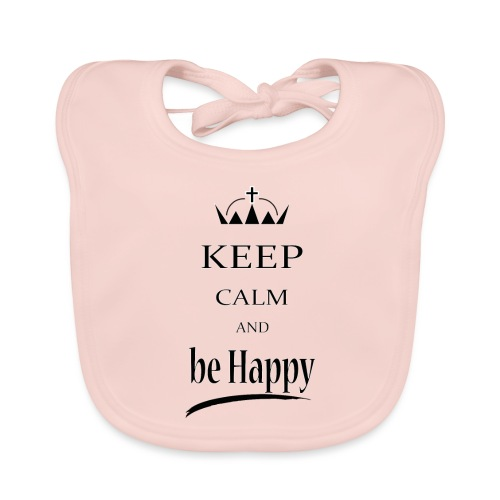 keep_calm and_be_happy-01 - Bavaglino