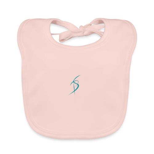 SAPA - Babero de algodón orgánico para bebés