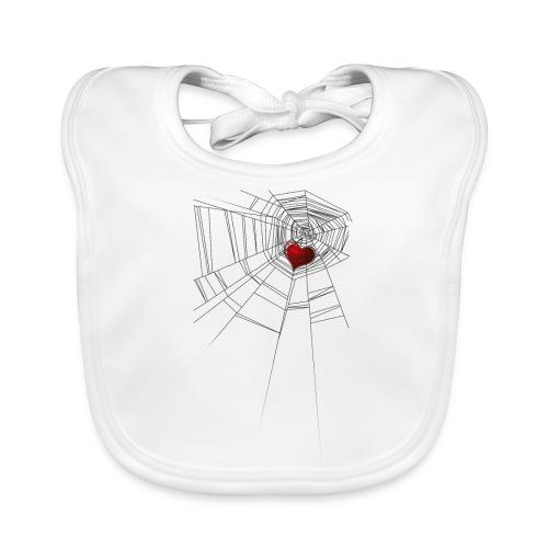 trappola_del_cuore - Bavaglino
