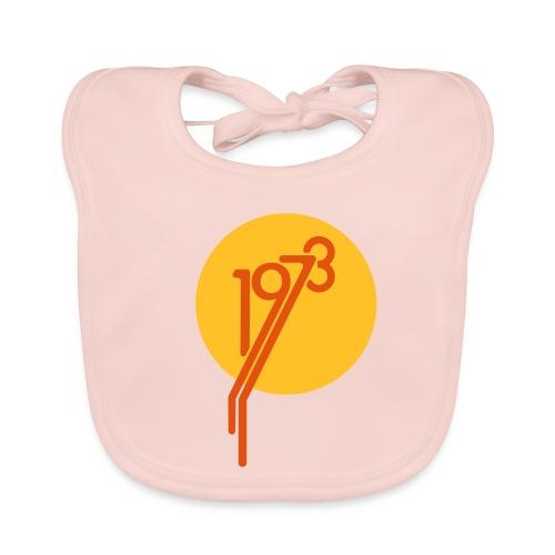 1973 Kreis vr - Baby Bio-Lätzchen