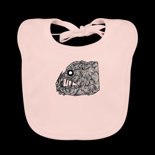 Viperfish T-shirt - Bavaglino