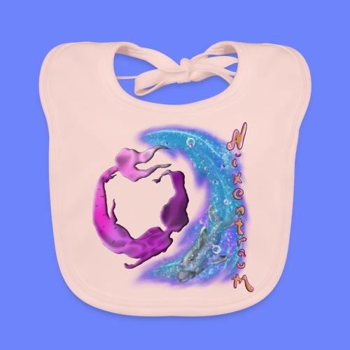 nixentraum7 - Baby Bio-Lätzchen