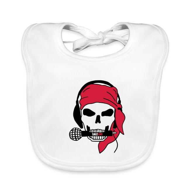 Pirate (par éoline)