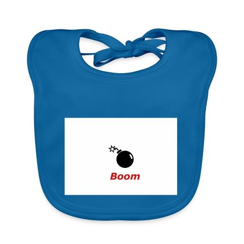 Bomba - Ekologiczny śliniaczek