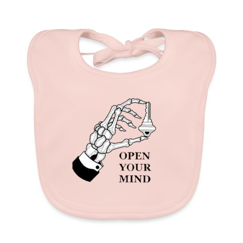 open your mind - Bavaglino
