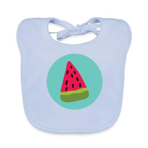 Watermelon - Bavaglino