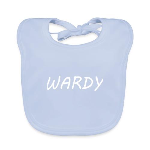 Wardy T-Shirt - Baby Organic Bib