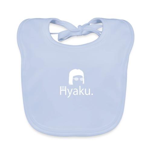 Hyaku White - Baby biosmekke