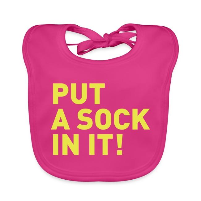 put_a_sock_in_it