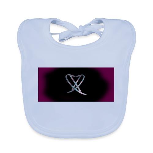 Box_logo_3 - Hagesmække af økologisk bomuld