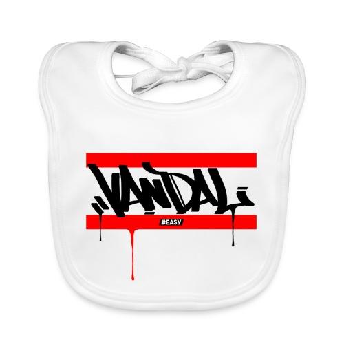 #EASY Graffiti Vandal T-Shirt - Bavaglino