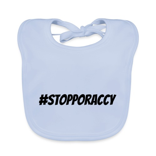 Stop Poraccy - Bavaglino
