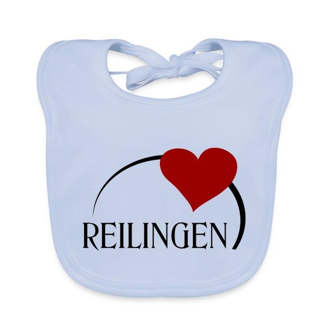 Reilinger Herz
