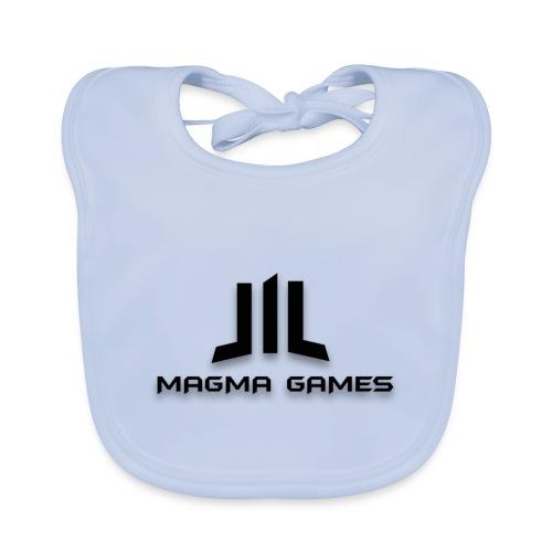 Magma Games 5/5s hoesje - Bio-slabbetje voor baby's