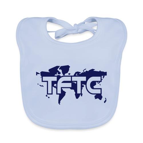 TFTC - 1color - 2011 - Baby Bio-Lätzchen