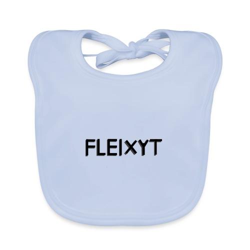 FleixYT - 3D - Baby Bio-Lätzchen