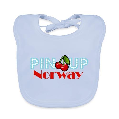 Pinup Norway Fan Club - Baby biosmekke