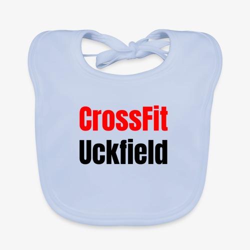 CF Uckfield - Organic Baby Bibs