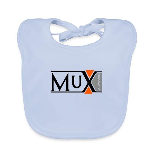 Muxsport - Baby Bio-Lätzchen
