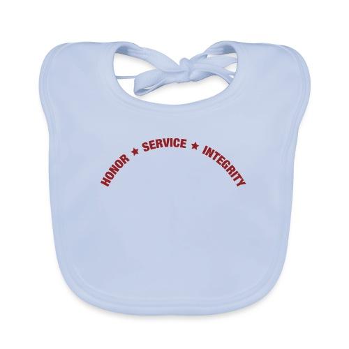 HSI - Økologisk babysmekke