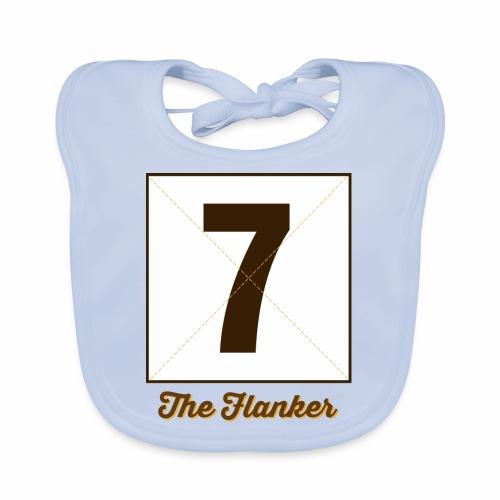 Flanker7_Marplo.png - Bavaglino ecologico per neonato