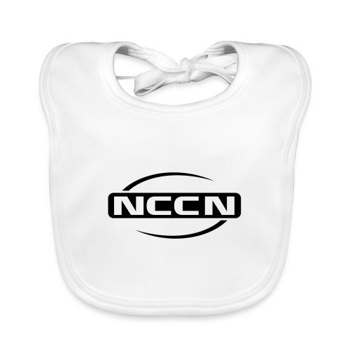 nccn logo wo txt - Baby biosmekke