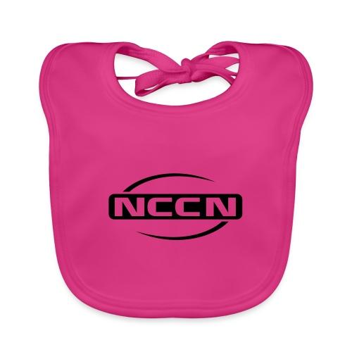 nccn logo wo txt - Økologisk babysmekke