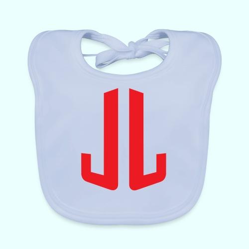 BodyTrainer JL - Vauvan ruokalappu