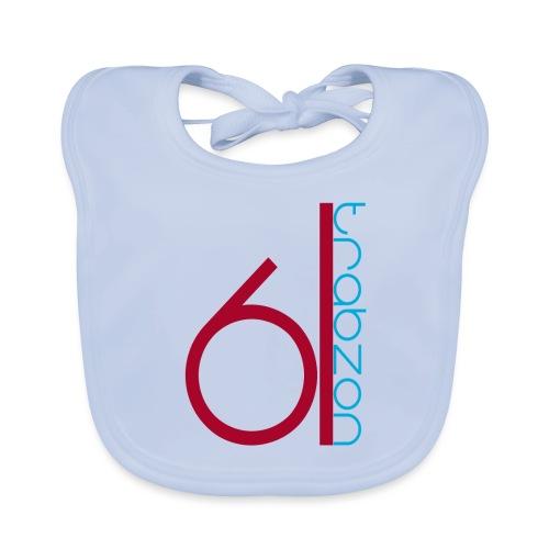 61 Trabzon - Baby Bio-Lätzchen